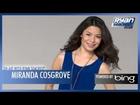 Miranda Cosgrove World Premiere