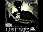 Fredo Loko - To The Wangstas (prod. Dopey G)