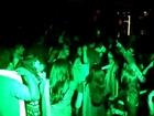 IIPM Dandya Cum Freshers Night 2012 by Deejay brij