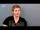Merlin | Bradley James - Romance or Bromance?
