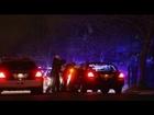 Baku Tembak tersangka BOM BOSTON dan Polri di Watertown