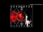 Akercocke - Enraptured By Evil