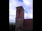 Glocken Gartenkirche St. Marien Hannover (Teilgeläut cis' e')