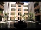 Hard Rock Hotel & Casino Punta Cana | All Inclusive Dominican Republic | by Sunwing.ca