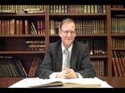 Rabbi Moshe Weisblum Talmud Class Tractate Berachot 5a הרב ויסבלום מסכת ברכות ה