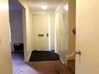 3 Bedroom Town Home at King's Lynne Apartments, Lynn, Ma.