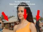 Kyaa Super Kool Hain Hum Full Movie HD Part 1/13