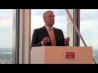 HRH the Duke of York opens Harvey Nash's new global HQ in London