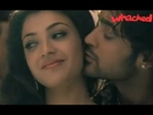 Brothers theatrical trailer - Surya, Kajal Agarwal