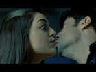 Brothers (maatran) latest trailer - Surya, Kajal Agarwal