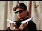 Eazy-E - Boyz In Da Hood