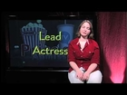 Oscars: Best Actress In A Leading Role