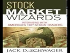 Stock Market Wizards Interviews with America's Top Stock Traders