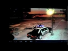 GoClever TAB R75 - Grand Theft Auto 3 (UPM) GAMEPLAY