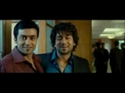 MAATRAAN Trailer - FIRST LOOK