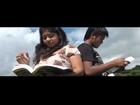 Gen E Us Music Video