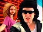 L.B. Rayne - Indiana Jones (Lost Pop Theme Song)