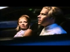 Ryan Reynolds - Sabrina The Teenage Witch (1996) // Car Scene