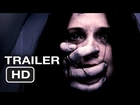 The Apparition Official Trailer #1 (2012) - Ashley Greene, Tom Felton Horror Movie HD