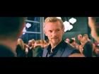 Loft - Liebe, Lust, Lügen (Trailer)