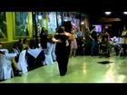 Alida bailando el Vals de Cumpleaños (2) 07-07-12