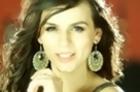 2010 İstanbul - Eylem (Music Video)
