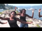 Stajettes Official Beyonce Dance Music Video