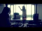 Parzel & Siwers feat. Lysol, Ania Kandeger - 300km/h