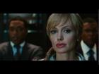 [1080p HD Trailer] Salt (2010)