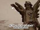 Marchelo feat. Edo Maajka- Suzeᴴᴰ