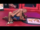 MMA in India: Super Fight League 12 : Amit Pal Vs Abdul Muneer