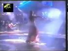 Lebanese Belly Dance   Dina Jamal 5