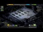 The Last Stand - Deadzone (Demonstração)