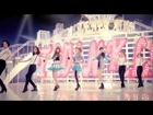 [COLLAB] TTS - Twinkle