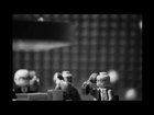 Lego Dr. Strangelove Part 1