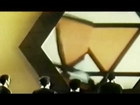Freebass 808- 01 Phase One