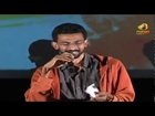 Life Is Beautiful movie press meet - shekar kammula, amala akkineni, shreya, anjala zaveri