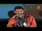 Life Is Beautiful movie press meet - shekar kammula, amala akkineni, shreya, anjala zaveri