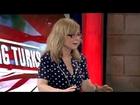 Legendary Pornstar Nina Hartley's Incredible Story on TYT