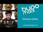 Chinese Zodiac (Armour of God III, CZ12, Shi Er Sheng Xiao) Trailer - budomate.com