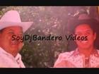 Los Broncos De Reynosa - Central Camionera