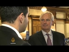 Timošenko i kriza teme kongresa EPP-a - Al Jazeera Balkans