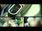 VisiMobile® Patient Monitoring System