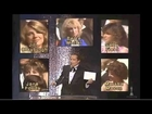 Bette Midler: Richard Dreyfuss Reads Best Actress Nominees At The Oscars 1980
