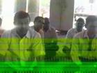 Swatantrata Senani Panditmma Elmame speaing on Gharpatti P1