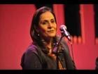 Khari Neem Kay Neechay - Tina Sani