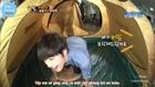 [Kiss House].Vietsub. Interview Song Joong Ki + Park BoYoung. SBS TV 120919