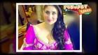 Rani Mukerji & Kareena Kapoor Says NO to KISSING SCENES