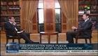 (Vídeo) Entrevista exclusiva con el presidente Bashar Al Assad