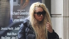 Amanda Bynes Could Be in Mental Facility Through 2015